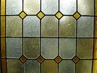 Soorten Glazen Bouwstenen : Vitaberna